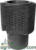 Гильза ГАЗ-3309, ГАЗ-4301 (Цилиндр 542 Газ-Дизель воздушного охлаждения)