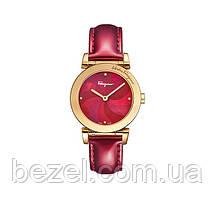 Женские часы Salvatore Ferragamo Fr50sbq5008isb08
