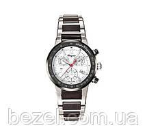 Мужские часы Salvatore Ferragamo Fr54mcq78901s789