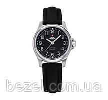 Женские часы Swiss Military by chrono SM30138.06