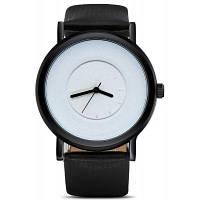 Часы sinobi 9372 4438 мода календарь часы для мужчин Белый цвет снега
