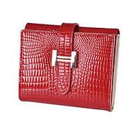 Женский кошелек в стиле Hermes