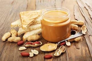 Арахисовая паста/масло