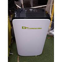 Осушитель воздуха GRUNFELD GD1601-10V