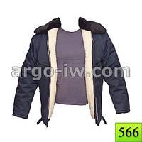Оптом мужские куртки,недорогие мужские куртки,купить мужскую куртку интернет магазин,