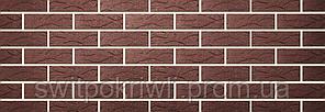 Клинкерный кирпич Lode, Латвия, фото 2
