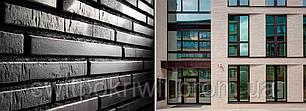 Клинкерная плитка Olfry, Германия, фото 2