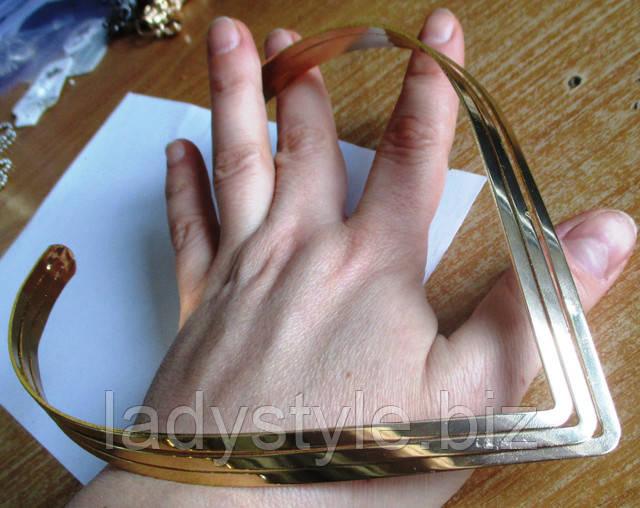 сережки кільця купити фіаніти подарунок прикраси ювілей новий рік