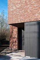 Кирпич ручной формовки Vande Moortel, Бельгия, фото 2