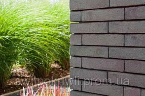 Кирпич ручной формовки Vande Moortel, Бельгия, фото 3