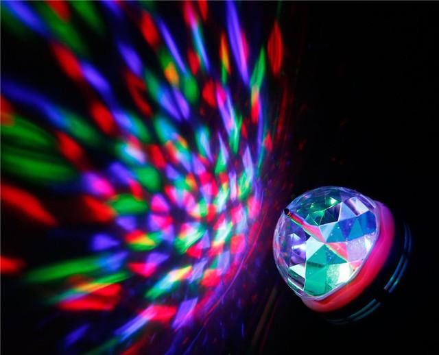 Лазерная цветомузыка для дома,баров,клубов.