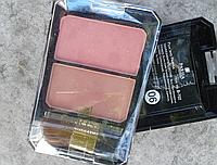 Румяна Parisa Cosmetics Duo Color Blush 6