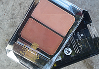 Румяна Parisa Cosmetics Duo Color Blush 8