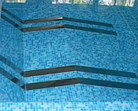 Присоединительный комплект для аэромассажного лежака на 2 места