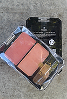 Румяна Parisa Cosmetics Duo Color Blush 13