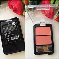 Румяна Parisa Cosmetics Duo Color Blush 14