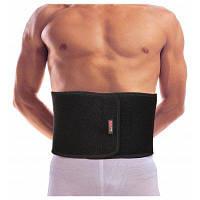 Mumian H01 Регулируемая эластичная спортивная защита для талии один размер