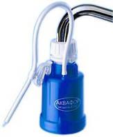 Фильтр для воды Аквафор В-300Б (насадка на кран)