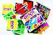 Настольная игра Диксит Джинкс / Dixit Jinx, фото 4