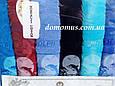 Махровий рушник 70*140 Philippus 6 шт./уп.,Туреччина 378, фото 2