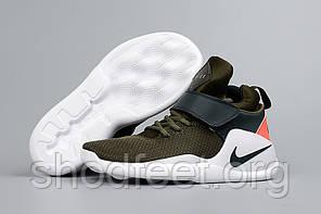 Чоловічі кросівки Nike Kwazi Army Khaki