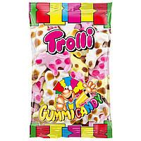 Желейные конфеты Trolli Коровки Германия 1000 кг