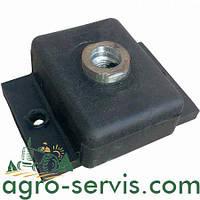 Амортизатор АКСС-220М коробки передач К-700 700.00.17.170  АКСС-220М усиленный