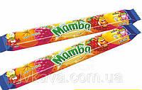 Жевательные конфеты Strock Mamba, 106 гр