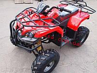 Двухместный квадроцикл ATV-15 Вайпер
