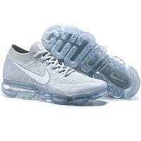 Кроссовки для бега Nike Air Vapormax Flyknit