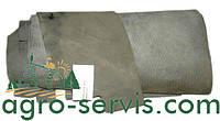 Коврик РСМ-10.04.10.002Е на комбайн ДОН-1500 (РСМ)