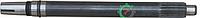 Вал главного сцепления ДОН-1500, 31А-2103-1А