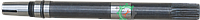 Вал главного сцепления ДОН-1500, 31А-2103-2А