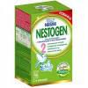 Смесь Nestle Nestogen 2 с 6 месяцев (700 гр.)