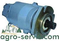 Гидромотор МП-90 | Гидромотор аксиально-поршневой МП-90