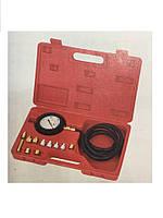 Манометр для измерения давления масла в коробке автомат Profline 31014