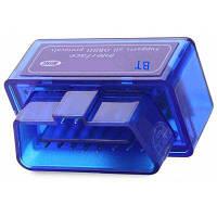 Rectangle V2.1 Bluetooth OBDII инструмент автоматической диагностики сканера