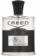 Парфмюмированная вода мужская creed aventus 120 ml lp (копия)