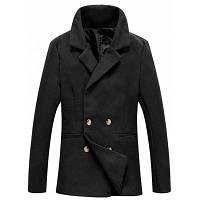 Куртка с длинным рукавом XL