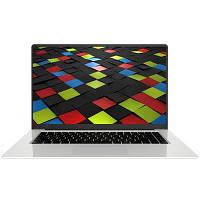 T-bao X8S ноутбук Белый
