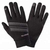 Зимние перчатки для наружного спорта L