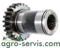 Шестерня привода нш-100 26.5430.003 экскаватор на базе ЮМЗ