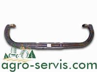 Опора двигателя ХТЗ 172.00.101-1 на трактор Т-150 ХТЗ