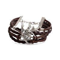 Модный женский браслет