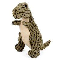 Игрушка для динозавров для собак Военно-морской флот