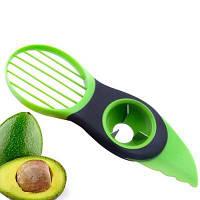 Многофункциональный инструмент для рисования ароквокатора Corel Slicer Зелёный