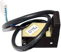 Генератор розжига Honeywell 8510910