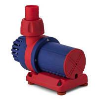 Bluefish JL-5000 Высокоэффективный низкошумный электрический погружной водяной насос красный и синий