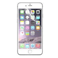 Защитная пленка для iPhone 4 / 6S с защитой от царапин и царапин