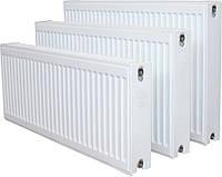 Радиатор стальной EMTAS 22 тип 500х1900 (боковое подключение)